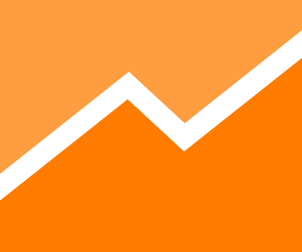 The-Novice-Guide-to-Google-Analytics-Feature