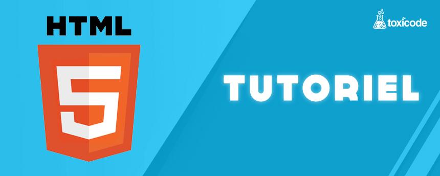 banner Tuto