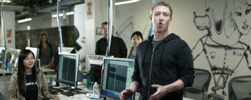 Zuckerberg-4