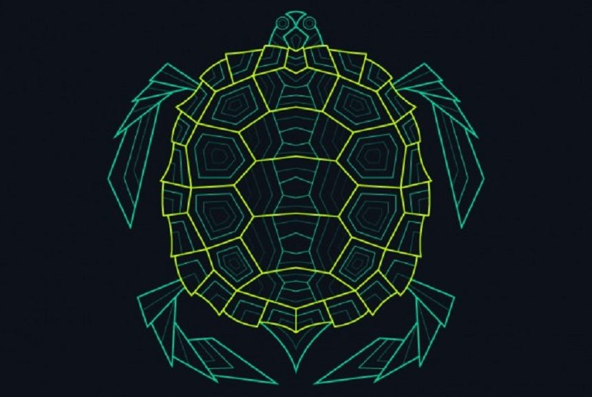 abstract-geometric-turtle_big